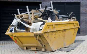 Waste-Removal-750x500-390x260-1